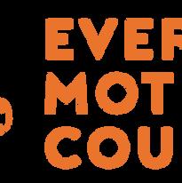 everymothercounts_logo_secondary_onecolo