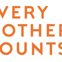 everymothercounts_logo_150dpi_StackSm_or