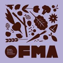 OFMA-Logo_Primary_150dpi_RGB_40in_TwoCol