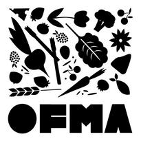 OFMA_Logo_Primary_150dpi_RGB_40in_Square