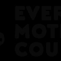 everymothercounts_logo_secondary_black_4