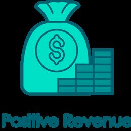 Positive Revenue.png