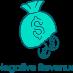 Negative Revenue.png