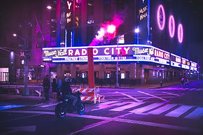 Radio City / 23:47:57