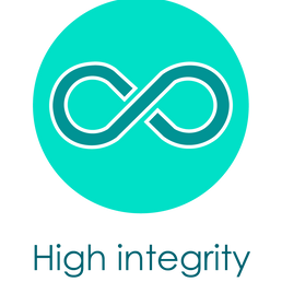 High Integrity.png