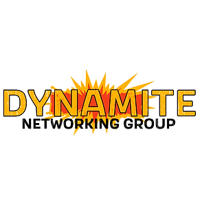 Dynamite Logo ver 1 copy-02.png
