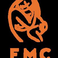 everymothercounts_logo_monogram_onecolor