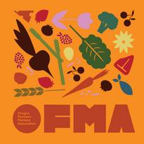 OFMA-Logo_Primary_150dpi_RGB_40in_FullCo