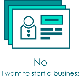 Start A Business.png