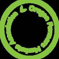 OFMA_Logo_Secondary_UnfilledSeal_150dpi_