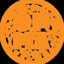 OFMA_Logo_Primary_150dpi_RGB_40in_Circle
