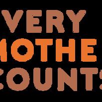 everymothercounts_logo_stacked_twocolor_