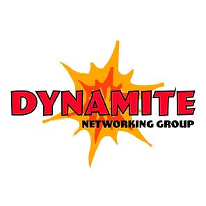 Dynamite Logo ver 1 copy-01.png