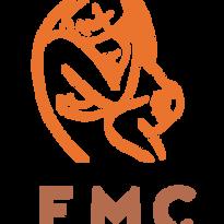 everymothercounts_logo_monogram_twocolor
