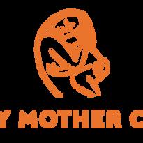 everymothercounts_logo_primary_onecolor_