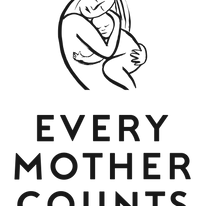 everymothercounts_logo_tertiary_black_40