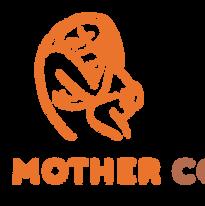 everymothercounts_logo_primary_twocolor_