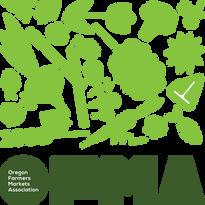 OFMA_Logo_Primary_150dpi_RGB_40in_TwoCol