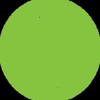 OFMA_Logo_Secondary_FilledSeal_150dpi_RG