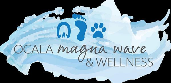 Final Magna Logo Grey (1).png