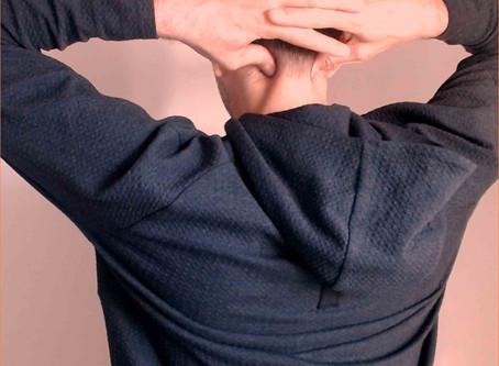 30 minutes d'auto-massage guidé