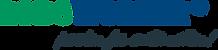 logo_roboworker.png