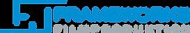Logo_RZ_RGB.png