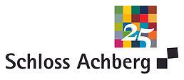 AB_25_Jahre_Logo.jpg