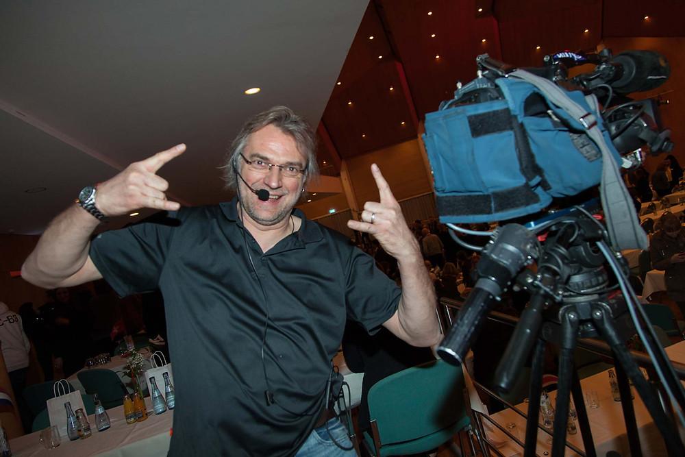 FRAMEWORKS Filmproduktion Ravensburg