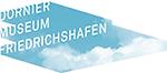 Logo_Dornier.png
