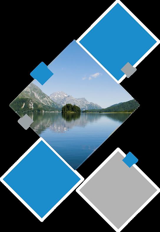 20200825_Frameworks_Landingpage_Kachel_1