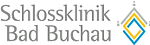 Schlossklinik_Logo.png
