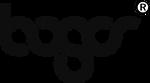 boger_logo_outline_schwarz.png