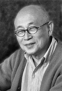 Kinji Imada Oakland's parter ミッドセンチュリーハウス   アイクラーホーム キンジ・イマダ オークランド