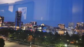 25 Baltimore