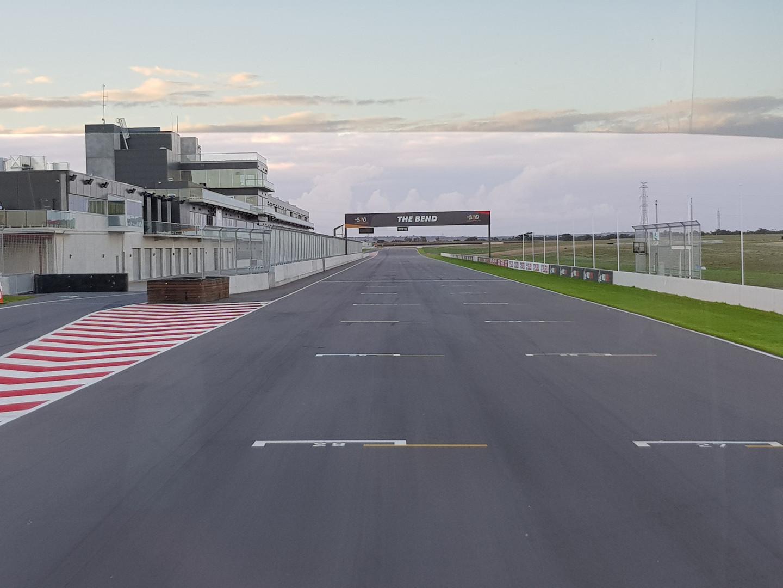 Motor Sport Park Track.jpg