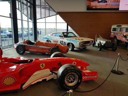 Motor Sport Park Dinner.jpg