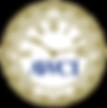 AWCI clock emblem