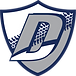 delray shield logo