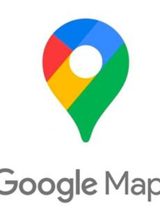 XSS->Fix->Bypass: 10000$ bounty in Google Maps