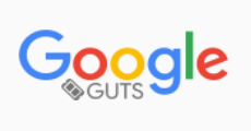 Authorization bypass in Google's ticketing system (Google-GUTS)