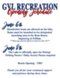 Opening Schedule.jpg