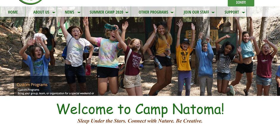Camp Natoma 2.jpg