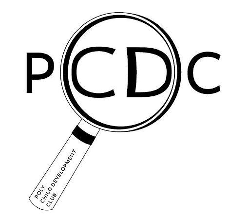Old PCDC Logo.jpg