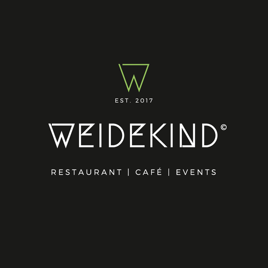 Weidekind's Magic Dinner