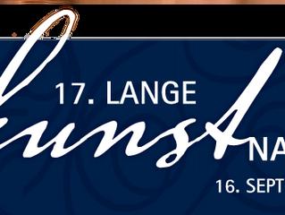 Lange Landsberger Kunstnacht