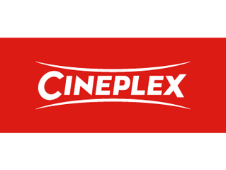 Zauberei im Klein-Kinder-Kino im Cineplex