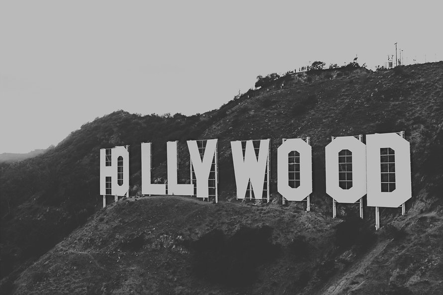Hollywood_edited_edited.jpg