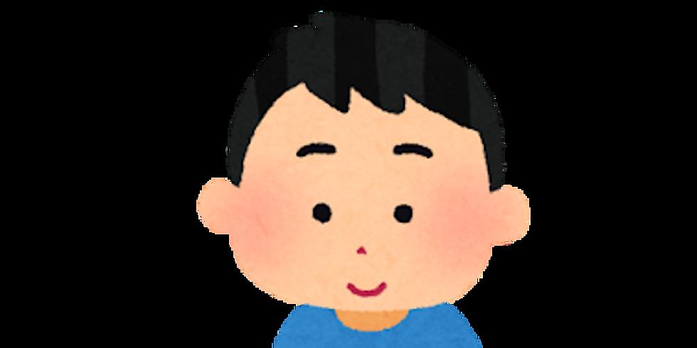 『眼明手快』讀寫樂悠悠─ 視知感抄寫訓練班 (旺角分中心)