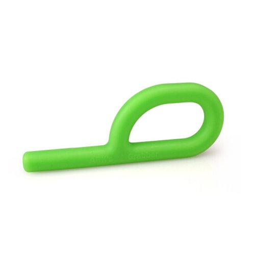 P型牙膠 (綠色)